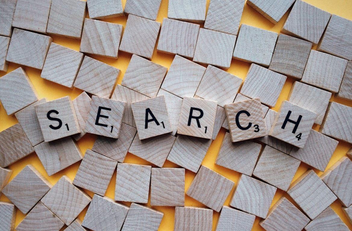 13 trików, by przeszukiwać Google jak mistrz