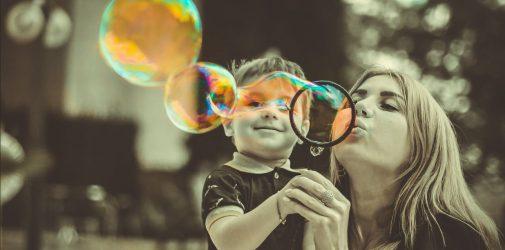 5 wyjątkowych pomysłów na prezent na Dzień Matki