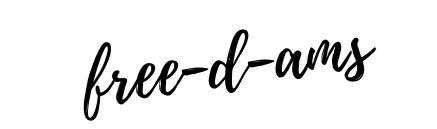 free-d-AMS
